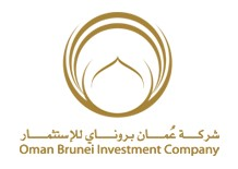 oman brunei investment company logo