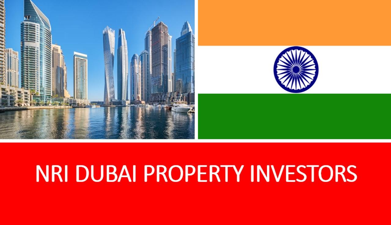 NRI Investors